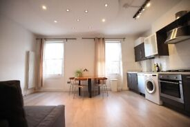free accommodation london in exchange for work