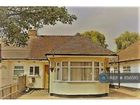 1 bedroom in Pavilion Way, Ruislip, HA4 (#1156510)