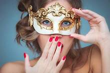 Canberra New Years Eve Masquerade Ball Yarralumla South Canberra Preview