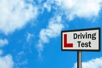 G2 Driving Classes and Road Test