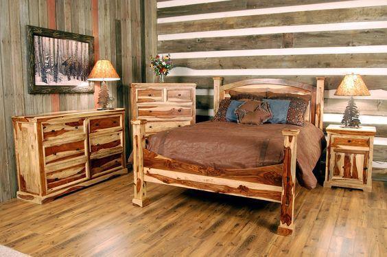 handmade_asian_furniture_company