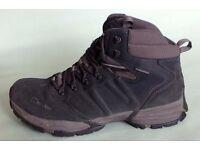 Men's walking boots, Berghaus Expiditor AQ, size 11
