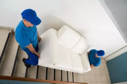 $From $35 Melbourne Removalists – Residential and Office Moves