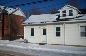 4 bedroom student rental $2100/month +utilities