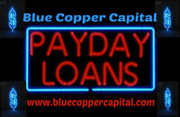 Low cost Pay Day Loan in Vancouver