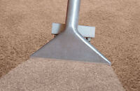 EXCELENT CARPET CLEANING SERVICES