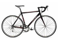 WANTED: TREK 1.2 IN 54CM
