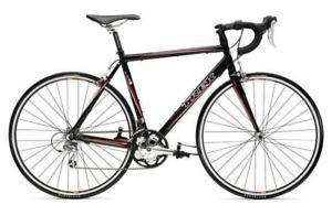 Trek Alpha Road Bike/Almost New(L, tall)