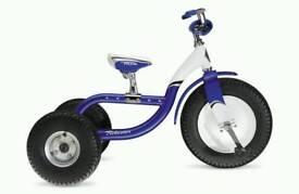 Trex trickster bike