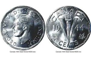 Private Coin Collector Looking to purchase Coin Collections Regina Regina Area image 3