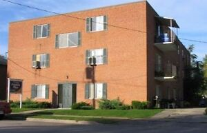 Two Bedroom in Lucan Avail. NOV - New Kitchen - Off of Main St. London Ontario image 2