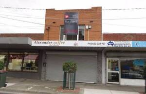 The Luxury of Location - WITH a shop front! Lalor Whittlesea Area Preview
