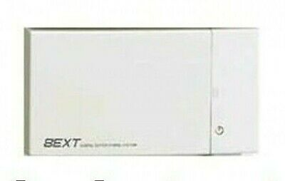 PANASONIC KX-TD170 KXTD170 8-PORT EXTENSION CARD YOU CHOOSE REFURB OR BRAND -