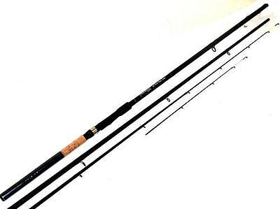 Power Feeder Match Fishing Rod 10ft 3PC