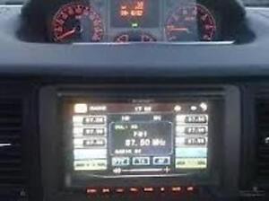 Kit autoradio 2din gps lancia musa fiat idea 6 2 hd avi - Autoradio lancia ypsilon porta usb ...