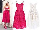 Ball Gown Dresses Midi