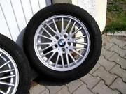 BMW x3 Alufelgen