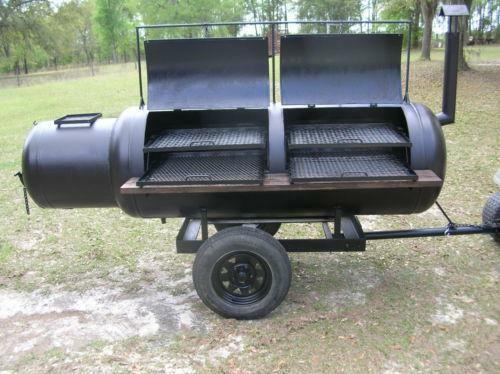 Used Commercial Smokers For Sale Ebay Html Autos Post