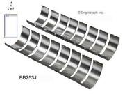 SBC Rod Bearings