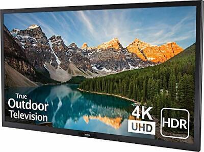 """SunBriteTV Outdoor 43"""" Veranda  4K UHDR LED - SB-V-43-4KHDR-"""