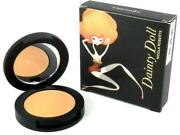 Dainty Doll Make Up
