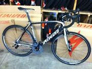 2012 Specialized Tarmac