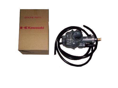 kawasaki carburetor: motorcycle parts | ebay
