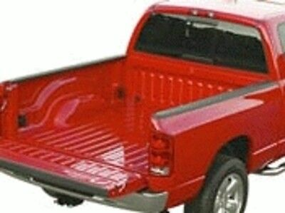 Truck Bed Side Rail Protector-Bed Rail Protector CHRYSLER OEM 82209988
