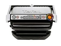 Tefal OptiGrill+ Brand new grill and barbecue