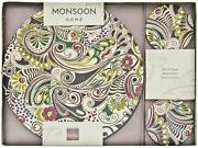 Denby Monsoon