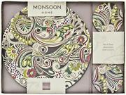 Denby Monsoon