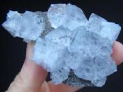 Poland Crystal