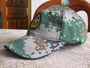 PLA Hat