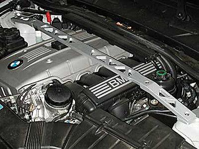 Front Strut Brace,GTR style,BMW 3 Series E9X 2006-12