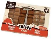 Toffee Hammer