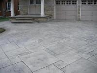 INTERLOCK SPECIALS – Quote for Driveway, Walkway, Patio…