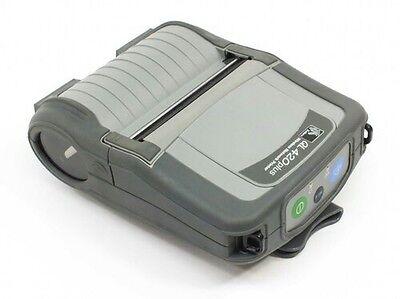 Zebra Ql420 Plus Barcode Printer  Flat Rate Repair Service