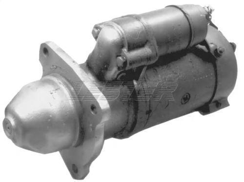 Perkins diesel starter parts accessories ebay swarovskicordoba Images