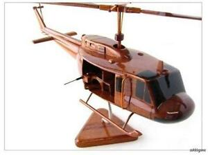 bell 47 parts cyclic with Bell Helicopter on 500 Uh 1 further 900 Cyclic Control  C2 A0in kit form for EC135 2FEC 145  1 ea   In Stock together with  further Helicopter rotor further Bell Helicopter.