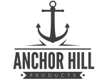 Anchor Hill Products