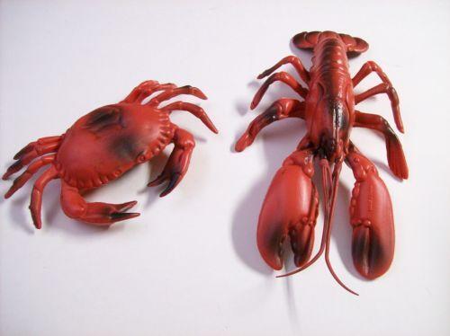 Lobster Decor | eBay