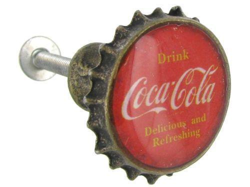 Antique Coca Cola Bottle Opener Ebay