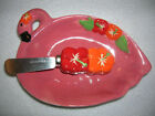 Ceramic Decorative Candy Dishes