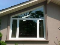 Top Quality Windows & Doors in Mississauga - 905-597-2977