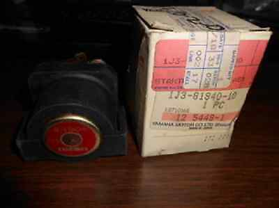 NOS Yamaha OEM Starter Switch 75-76 XS500 73-74 TX500 1J3-81940-00