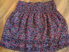 Esprit Floral Skirts for Women