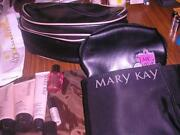 Mary Kay Wholesale