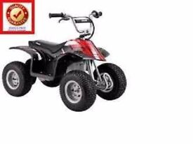 Razor quad bike Brand new RRP £525