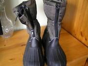 Mens Waterproof Shoes