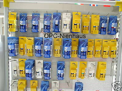 OPEL Lackstift Smaragd Grün Metallic 30V 12ml 95528434 1766146 Neu Original